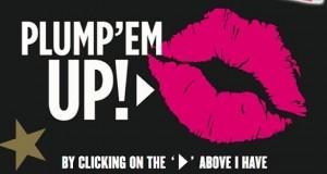 Free Lipgloss