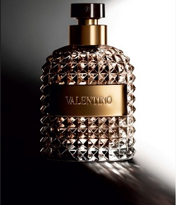 Free Perfume