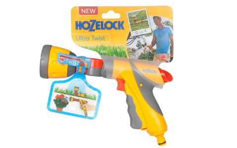 Hozelock_UltraTwi_3250528b1