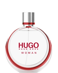hugo_woman_19022015