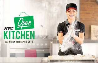 openkitchen_hero_image