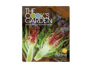 cooks-garden