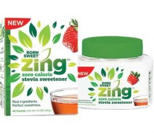 zing-sweetener