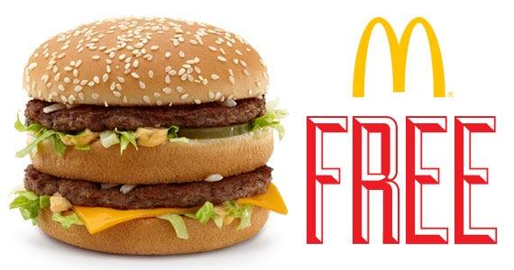 free-mcdonalds-sandwich