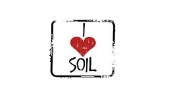 i-heart-soil