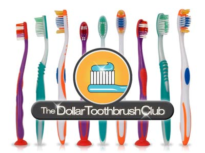 The-Dollar-Toothbrush