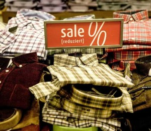 Discount-on-Cloths-