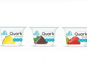Elle Quark