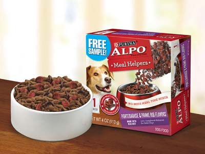 new-alpo-meal-helpers
