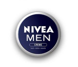 free nivea men