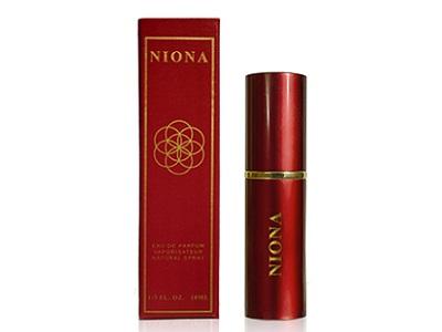 niona perfume