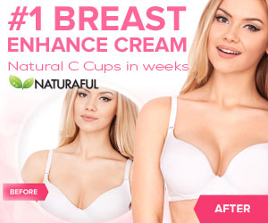 breast-enhancement