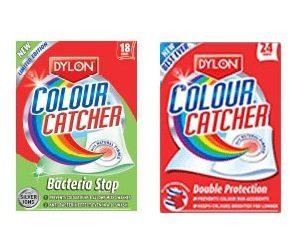 dylon-color-catcher