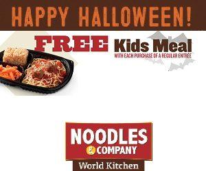 happy-halloween-noodles