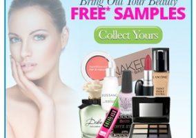 makeup-samples