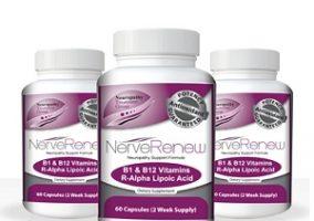 nerve-rebew
