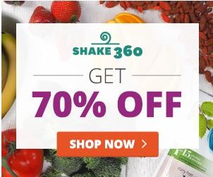 shake360