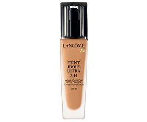 lancome-foundation-sample