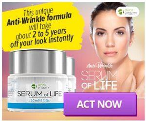 serum-of-life-wrinkle-cream