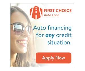 first-choice-auto-loan