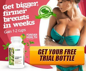 forever bust trial