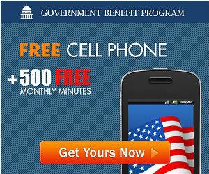 free-cell-phone