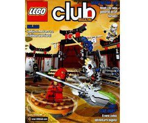 free-club-magazine