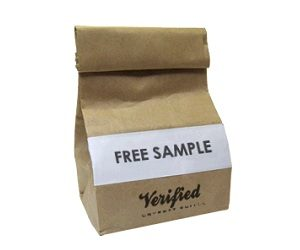 free-coffee-sample