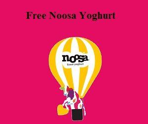 free-nosa-yogurt