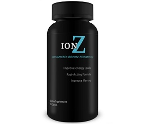 ion-z
