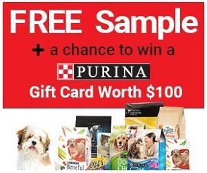purina-gift-card