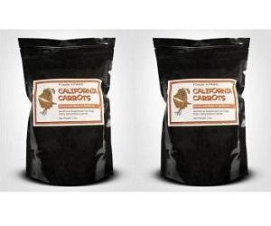 Callifornia-Carrots-400x280