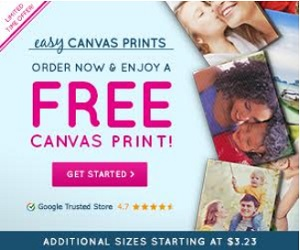 Easy Canvas Prints Email Submit Us Only Freebies Joy