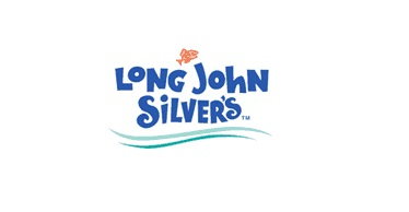 picture about Long John Silver's Printable Coupons identified as Choose A person No cost Wide variety Platter Lengthy John Silver Freebies Happiness