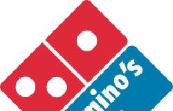 Free-Domino-Pizza