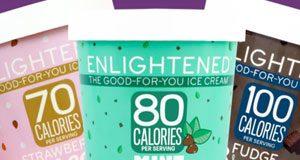 Free Enlightened-Ice-Cream