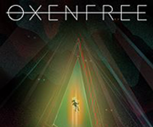 X-Box-Game-Free