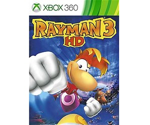 Rayman 3 hd full game free pc, download, play. Download rayman 3.