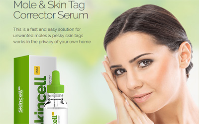 SkinCell-Pro-Moles-Cure