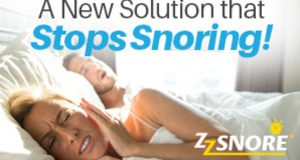 ZZ-Snore-cure