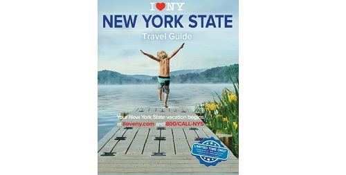 I love new york travel guide to new york city and manhattan.