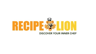 recipe lion